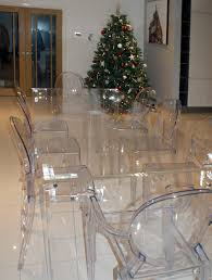 Perspex Dining Chairs Perspex Fabrication And Acrylic Fabrication Perspex Furniture