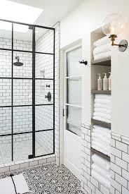 426 best tile installation patterns images on pinterest bathroom