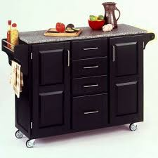 mobile kitchen island ideas mobile kitchen island home decor ideas