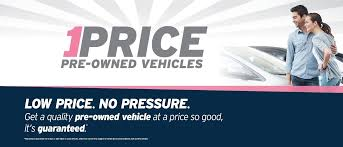 lexus price haggling pre owned vehicle one price lexus of tampa
