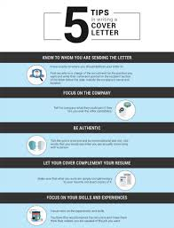 how to create a cover letter for a resume how should a veteran prepare their resume hire our heroes 5 tips in writing a cover letter