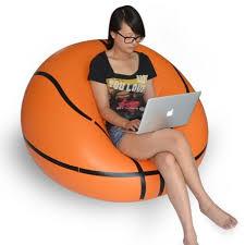 Inflatable Sofa Sports Inflatable Sofa U2013 Man Cave Ville