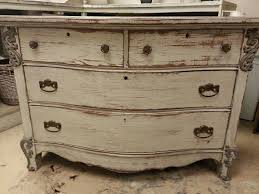 White Distressed Bedroom Furniture Off White Distressed Furniture Descargas Mundiales Com