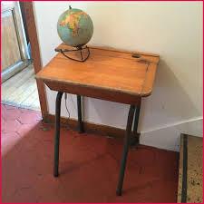 petit bureau ecolier bureau ecolier ancien 365875 petit bureau ancien d écolier