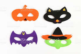 masks for kids eye masks for kids stock photo more pictures of animal