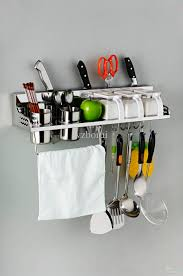 cheap kitchen supplies marceladick com