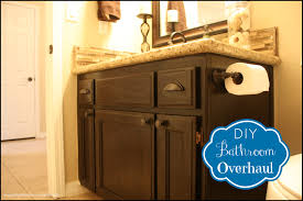 bed bath find bathroom vanities lowes for stylish classic with