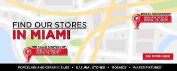 Home Design Store Doral Prosein Usa