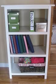 Bookshelves Cheap by Cheap Easy Low Waste Bookshelf Plans Shelves Organizing And