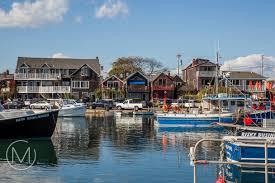 small towns of coastal massachusetts part 3 mersad donko