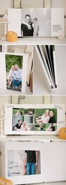 photo album guest book guest book album studio sles