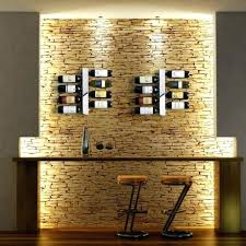 wine rack plans wood free pallet wine rack plans wood wine rack