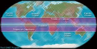 map of equator harahuru creew the map equator