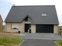 location maison nord particulier 3 chambres prestilogis constructeur de maison à lens nord pas de calais
