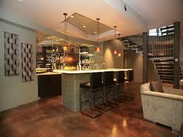 furniture basement bar ideas under stairs amazing basement