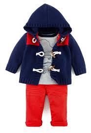 paddington clothes babygap has the cutest paddington baby clothes canadian living