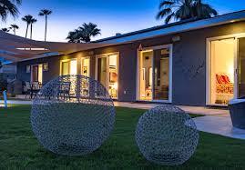 the kirk douglas house acme house company