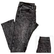 Burgundy Skinny Jeans Mens Men U0027s Jeans Burlington Free Shipping