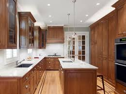 Kitchen Designs For L Shaped Kitchens by 20 L Shaped Kitchen Design Ideas To Inspire You