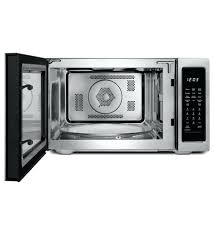 Kitchen Aid Countertop Oven Kitchenaid Countertop Microwave Oven Microwaves Watt Microwave