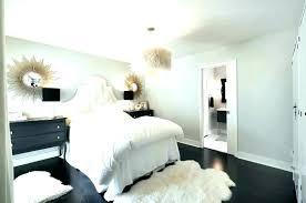 Bedroom Overhead Lighting Contemporary Bedroom Lighting Ideas Ls Room Lights Living Room