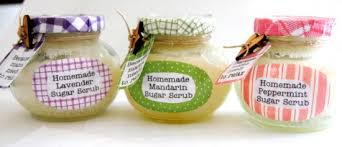 home made gifts great homemade mothers day gifts craftshady craftshady