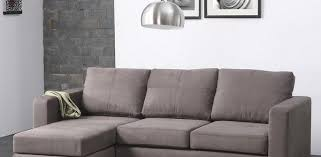 Small Space Sectional Sofa by Sofa Best Small Spaces Configurable Sectional Sofa Multiple Colors