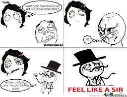 Like A Sir Meme - like a sir a real sir by officialfi meme center