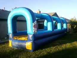 party rentals bakersfield jump right in party rentals bakersfield wix