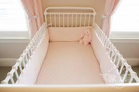 welcome baby ava u2013 dallas in home newborn session lightly