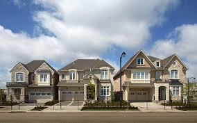 New Homes Design Mattamy Homes Design Centre Hours Oakville Home Design And Style