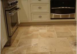 travertine kitchen tile inspirational best 25 travertine