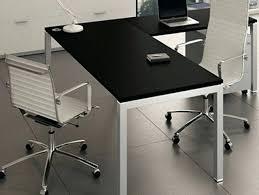mobilier bureau marseille mobilier bureau marseille dmb design mobilier bureau spaccialiste