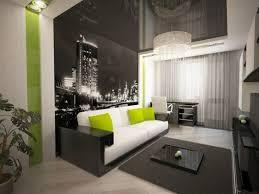 moderne wohnzimmer ideen italienische wohnwand mit elegante wohnzimmer ideen modern