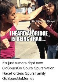 San Antonio Spurs Memes - 25 best memes about san antonio spurs meme and memes san