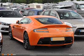 orange aston martin archives 2012 05 14