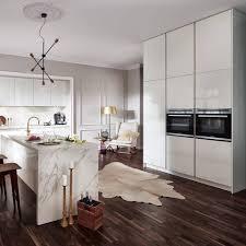 wooden kitchen cabinets nz hacker kitchens nz reviews
