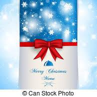 christmas menu images and stock photos 9 422 christmas menu