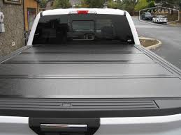 Ford F 150 Truck Bed Cover - cascade rack 2015 ford f 150 tonneau cover bak industries