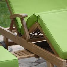 Teak Chaise Lounge Chairs Outdoor Sun Chaise Lounger Liberty Lounge Chair