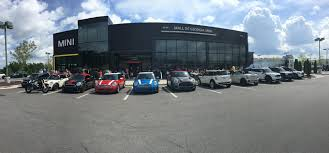 lexus of wilmington jobs mini vehicle inventory buford mini dealer in buford ga new and