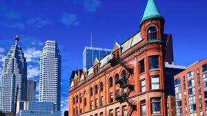 Canada Relaxes The Immigration For The Foreign Nationals The Advantages Of Living In Canada Immigrants