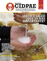 qu est ce que le mad鑽e en cuisine revista cadecom 108 by revista casrech issuu