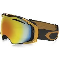 beer goggles motocross oakley goggles 2016