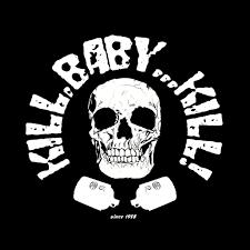needless things 13 questions with noah of kill baby kill