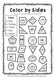 a 17 legjobb ötlet a következőről geometry worksheets a