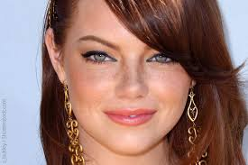 Famous People With Color Blindness Green Eyes The Most Attractive Eye Color