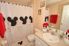 Mickey Home Decor Mickey Mouse Home Decor Curtain Room Fresh Danburryhardware