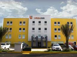 hotel urbainn veracruz mexico booking com