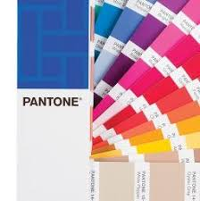 fashion home interiors fashion home interiors color guide on paper fhip100